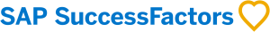 SAP SuccessFators logo